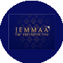 JEEMA - The Exclusive You